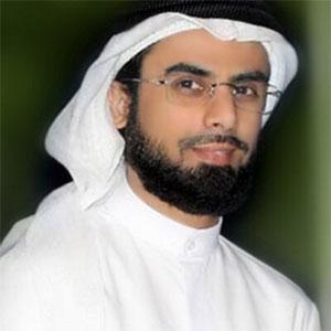 Sheikh Salah Bukhatir