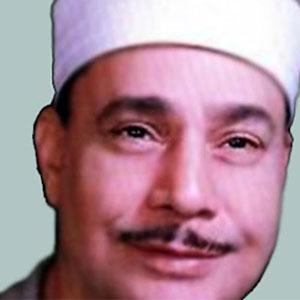 Sheikh muhammad-siddiq-al-minshawi